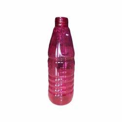 Plastic Fridge Water Bottles