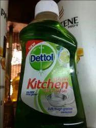 Dettol Dishwashing Liquid