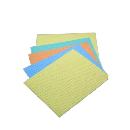 Paper CLEANING Wonder Wipes