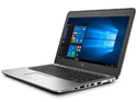 Hp Business Notebook Elitebook 820 G4 / 1ux14pa, Screen Size: 12.5