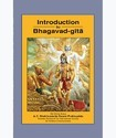 Introduction To Bhagavad- Gita Books