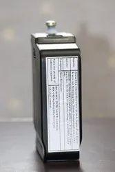 Videojet V411D Ink