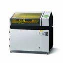 UV Digital Flatbed Printers