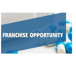 Pharma Franchise in Nanded