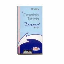 Dasanat Tablet