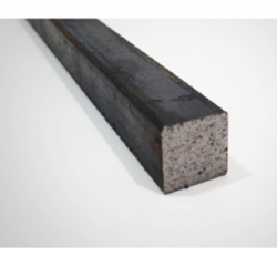 Nitriding Steel Square