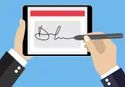 Class 2 Newly Register Digital Signature Certificate
