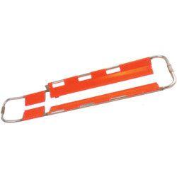 Aluminium Alloy Scoop Stretcher 83-2500