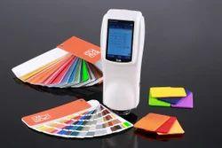 Colour Meter