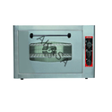 Akasa Indian Electric Convection Baking Oven 40Ltr