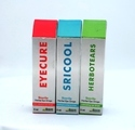 Sricool Herbal Eye Drops