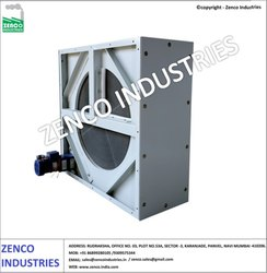 Desiccant Dehumidifiers Size 150 X 200