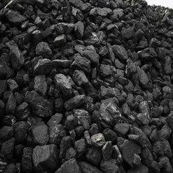 Indian Steam Coal, Packaging Type: Plastic Bag