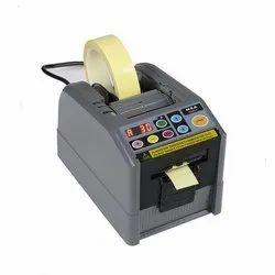 ZCUT-9P Electric Tape Dispenser