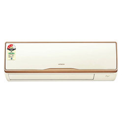 Hitachi 3 Star Split AC, Usage: Office Use, Residential Use
