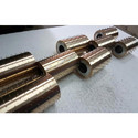 25 x 25 mm Perforation Roller