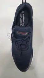 Campus Dragon Shoes \u0026 Pink Canvas Shoes