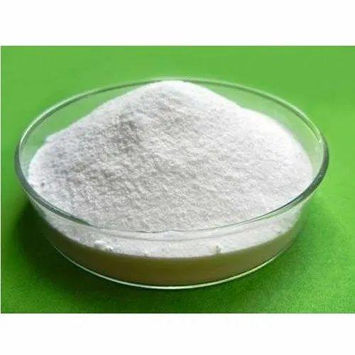 Sodium Metabisulphite