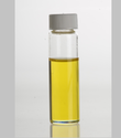 Yellow Octyl Methoxycinnamate