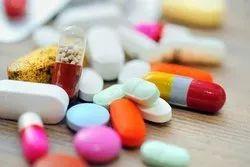 Apollo Pharmacy Franchise, Certification : ISO, WHO, GNP, USDA, EU & Kosher
