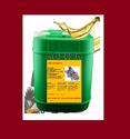 Sullair Screw Compressor Oil