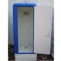 FRP Portable Toilets & Urinals