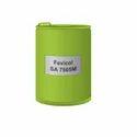 Industrial Hotmelt Adhesive Glue Packaging -Fevicol SA 7505M