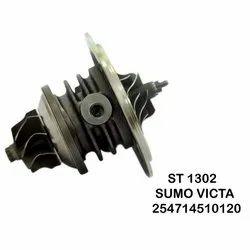 254714510120 Sumo Victa Suotepower Core
