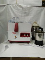 G104 Gixoo Juicer Mixer Grinder