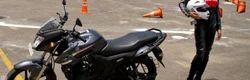 Yamaha 150cc Repairing Service