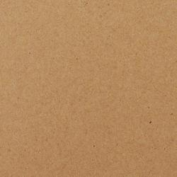 Brown Kraft Paper Sheet, GSM: 120 - 150