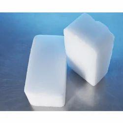 Dry Ice, For Laboratory