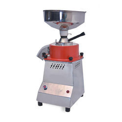 Table Top Grain Grinding Mills