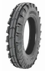 KT-F616-D Tractor Tires