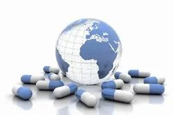 Anti Anxiety Medicine For Drop Shipping to USA