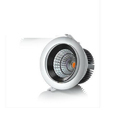 Syska Ceramic 8w Led Cob Light