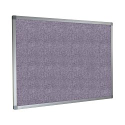Bwi Fabric Notice Boards
