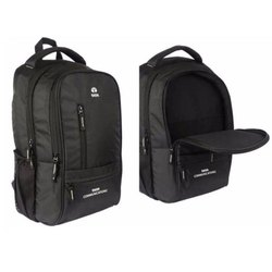 Casual Trendy Laptop Backpack