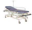Emergency & Recovery trolley (Manual)