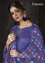 Deepsy Presents Colorful Salwar Suits