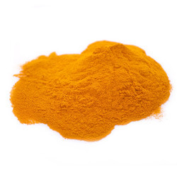 Salem Turmeric Powder