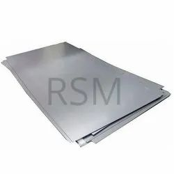 ALLOY 59 UNS N06059 Nicrofer 5923 hMo Sheets