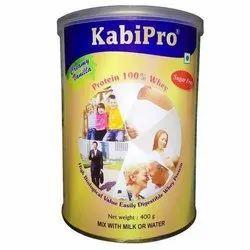 Kabipro Protein Powder 1 kg