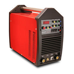 AC/DC TIG Welding Machine Inverter Base