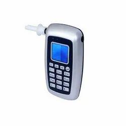 AT8800 Police Breathalyser