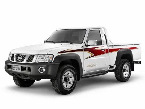 Pick Up Truck Rentals >> Pickup Truck Rental Service In Sundergarh Sundargarh Id 13763461812