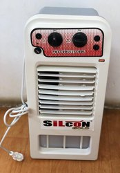 Plastic 20 Litre Solar Cooler, Model Number: FLSC12