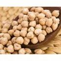 Aaha Impex Indian Chickpeas Dollar Kabuli White, Packaging Type: Packet, Packaging Size: 1 Kg