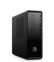 Tower - HP 290-P035ILDesktop