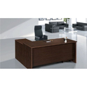 Executive Table PS